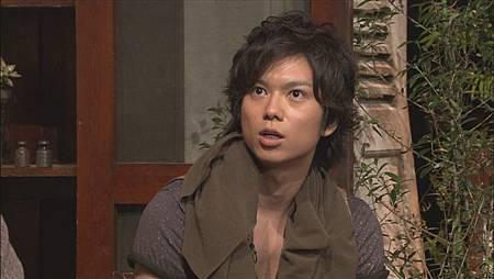 [okanoyao@weibo] The Shonen Club Premium 2012.07.18[00-55-30].JPG