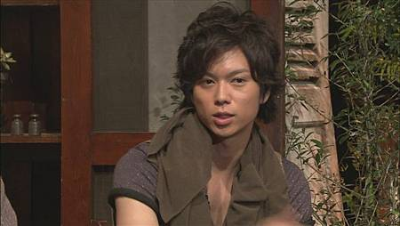 [okanoyao@weibo] The Shonen Club Premium 2012.07.18[00-55-33].JPG