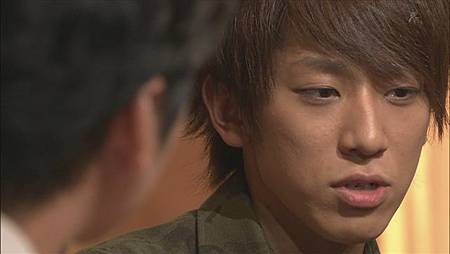 [okanoyao@weibo] The Shonen Club Premium 2012.07.18[00-55-48].JPG