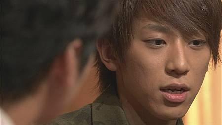 [okanoyao@weibo] The Shonen Club Premium 2012.07.18[00-55-50].JPG