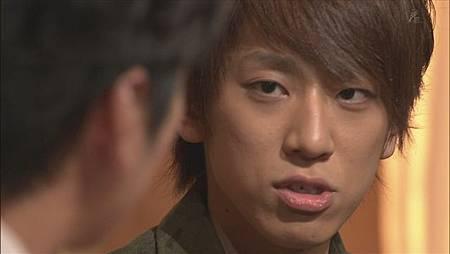 [okanoyao@weibo] The Shonen Club Premium 2012.07.18[00-55-59].JPG