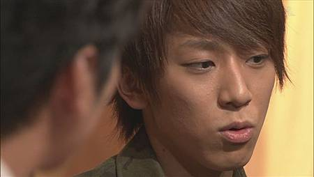 [okanoyao@weibo] The Shonen Club Premium 2012.07.18[00-55-56].JPG