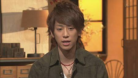 [okanoyao@weibo] The Shonen Club Premium 2012.07.18[00-56-07].JPG