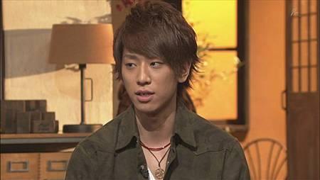 [okanoyao@weibo] The Shonen Club Premium 2012.07.18[00-56-08].JPG
