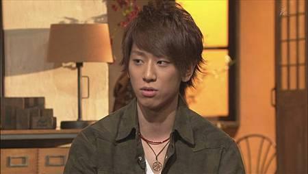 [okanoyao@weibo] The Shonen Club Premium 2012.07.18[00-56-10].JPG