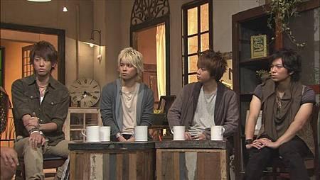 [okanoyao@weibo] The Shonen Club Premium 2012.07.18[00-56-14].JPG
