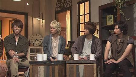 [okanoyao@weibo] The Shonen Club Premium 2012.07.18[00-56-18].JPG