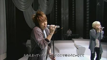 [okanoyao@weibo] The Shonen Club Premium 2012.07.18[00-56-22].JPG