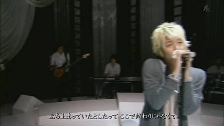 [okanoyao@weibo] The Shonen Club Premium 2012.07.18[00-56-26].JPG