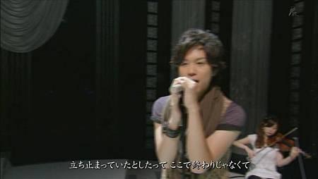 [okanoyao@weibo] The Shonen Club Premium 2012.07.18[00-56-29].JPG