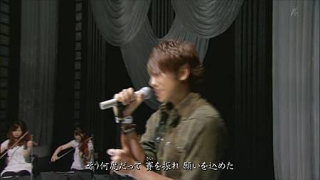 [okanoyao@weibo] The Shonen Club Premium 2012.07.18[00-56-32].JPG