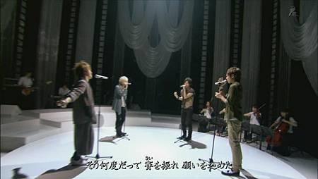 [okanoyao@weibo] The Shonen Club Premium 2012.07.18[00-56-35].JPG