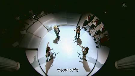 [okanoyao@weibo] The Shonen Club Premium 2012.07.18[00-56-37].JPG