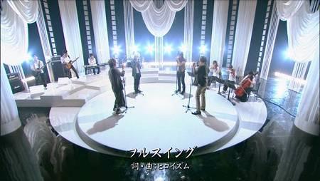 [okanoyao@weibo] The Shonen Club Premium 2012.07.18[00-56-43].JPG