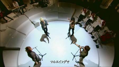 [okanoyao@weibo] The Shonen Club Premium 2012.07.18[00-56-38].JPG