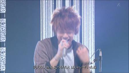 [okanoyao@weibo] The Shonen Club Premium 2012.07.18[00-56-58].JPG