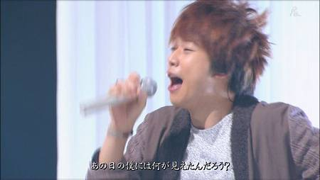 [okanoyao@weibo] The Shonen Club Premium 2012.07.18[00-57-02].JPG