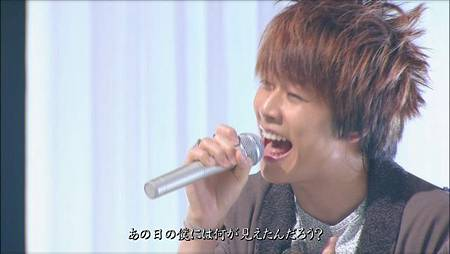 [okanoyao@weibo] The Shonen Club Premium 2012.07.18[00-57-06].JPG
