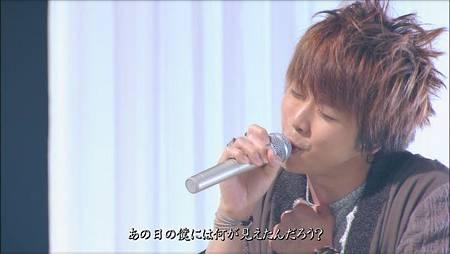 [okanoyao@weibo] The Shonen Club Premium 2012.07.18[00-57-04].JPG