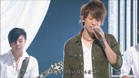 [okanoyao@weibo] The Shonen Club Premium 2012.07.18[00-57-12].JPG
