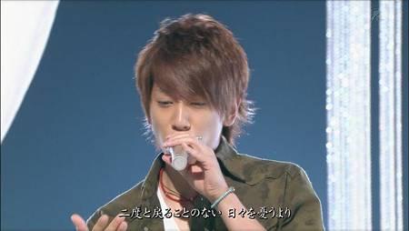 [okanoyao@weibo] The Shonen Club Premium 2012.07.18[00-57-09].JPG