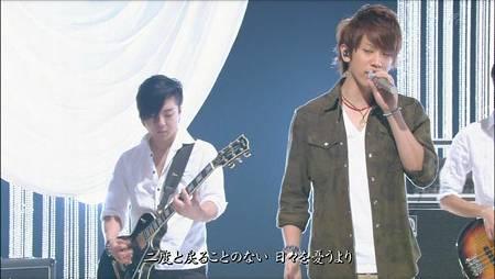 [okanoyao@weibo] The Shonen Club Premium 2012.07.18[00-57-15].JPG