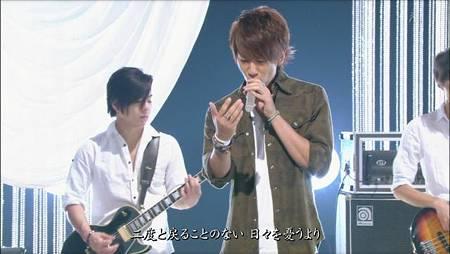 [okanoyao@weibo] The Shonen Club Premium 2012.07.18[00-57-14].JPG