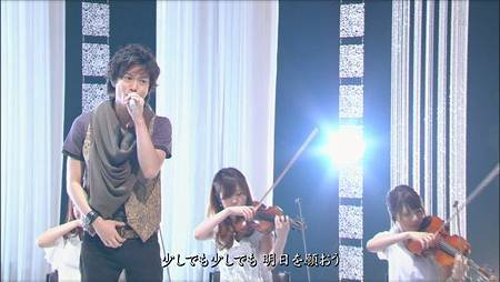 [okanoyao@weibo] The Shonen Club Premium 2012.07.18[00-57-21].JPG