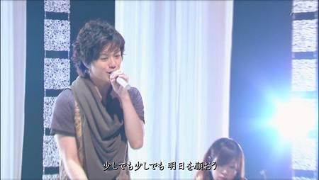 [okanoyao@weibo] The Shonen Club Premium 2012.07.18[00-57-19].JPG