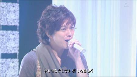 [okanoyao@weibo] The Shonen Club Premium 2012.07.18[00-57-17].JPG
