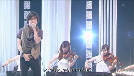 [okanoyao@weibo] The Shonen Club Premium 2012.07.18[00-57-22].JPG