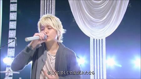 [okanoyao@weibo] The Shonen Club Premium 2012.07.18[00-57-25].JPG