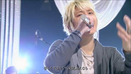 [okanoyao@weibo] The Shonen Club Premium 2012.07.18[00-57-27].JPG