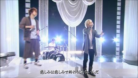 [okanoyao@weibo] The Shonen Club Premium 2012.07.18[00-57-29].JPG