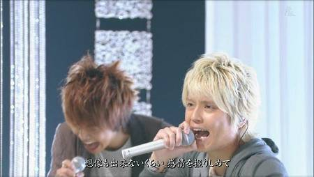 [okanoyao@weibo] The Shonen Club Premium 2012.07.18[00-57-36].JPG