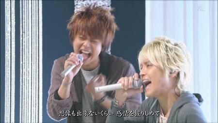 [okanoyao@weibo] The Shonen Club Premium 2012.07.18[00-57-34].JPG