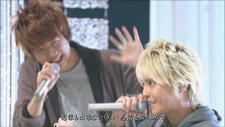 [okanoyao@weibo] The Shonen Club Premium 2012.07.18[00-57-39].JPG