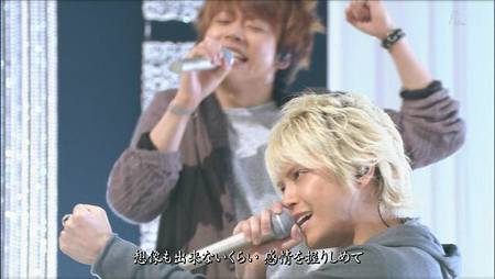 [okanoyao@weibo] The Shonen Club Premium 2012.07.18[00-57-37].JPG