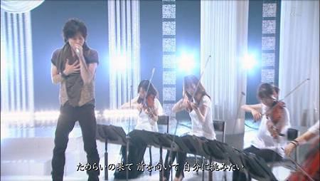 [okanoyao@weibo] The Shonen Club Premium 2012.07.18[00-57-52].JPG