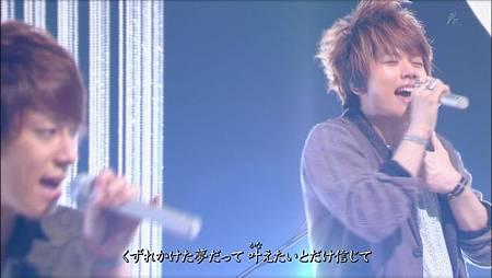 [okanoyao@weibo] The Shonen Club Premium 2012.07.18[00-57-59].JPG