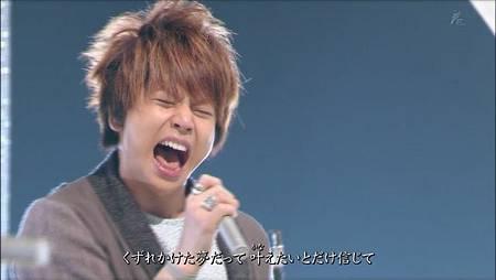[okanoyao@weibo] The Shonen Club Premium 2012.07.18[00-57-58].JPG