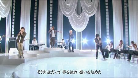 [okanoyao@weibo] The Shonen Club Premium 2012.07.18[00-58-06].JPG