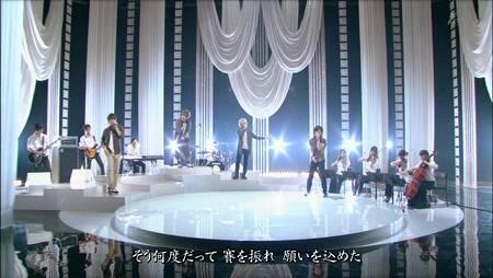 [okanoyao@weibo] The Shonen Club Premium 2012.07.18[00-58-04].JPG