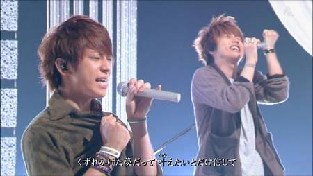 [okanoyao@weibo] The Shonen Club Premium 2012.07.18[00-58-01].JPG