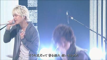 [okanoyao@weibo] The Shonen Club Premium 2012.07.18[00-58-08].JPG