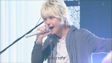 [okanoyao@weibo] The Shonen Club Premium 2012.07.18[00-58-11].JPG