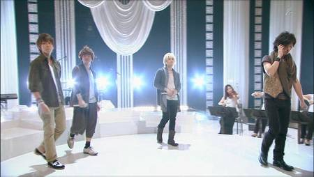 [okanoyao@weibo] The Shonen Club Premium 2012.07.18[00-58-20].JPG