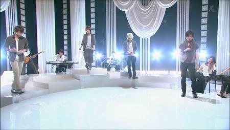 [okanoyao@weibo] The Shonen Club Premium 2012.07.18[00-58-17].JPG