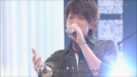 [okanoyao@weibo] The Shonen Club Premium 2012.07.18[00-58-28].JPG