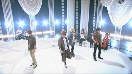 [okanoyao@weibo] The Shonen Club Premium 2012.07.18[00-58-23].JPG